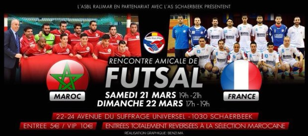 2015_03_19_maroc_france_affiche_futsal