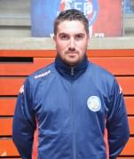 Mickael Martin