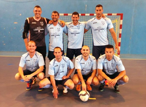 Puget Futsal
