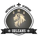 logo oma futsal