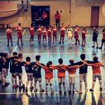 marseillaise-academy-futsal-france