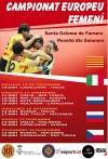 affiche-championnat-europe-futsal-feminin