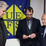 president-aff-uefs-congress-futsal-france