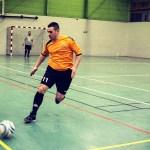 rfc-bra futsal france affs