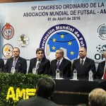 congres-amf-10