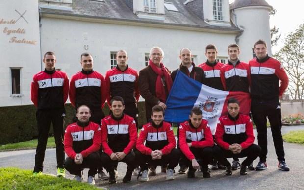 usr-futsal-champions cup-2016