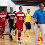 usr-futsal-zlin-champions-cup-2016