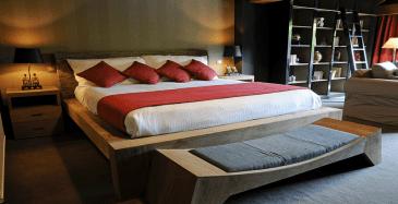hotel-partenaire-chateau-de-candie