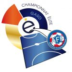 logo-gard-elite