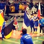 squadra-futsal-cup-kid