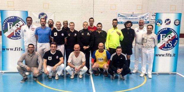 clinic-futsal-aff-amf-arbitre-referee