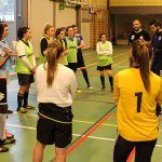 stage-detection-futsal-feminin-amf