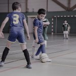 baby-ligue-futsal-j5-bracieux