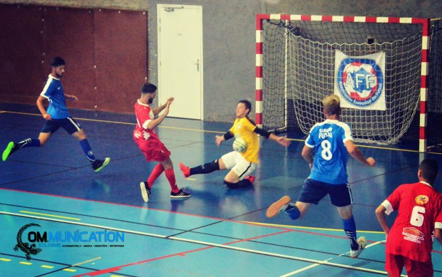 champion-de-france-aff-futsal