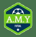 logo-amy-futsal