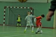 LIGUE-DU-CENTRE---U9-futsal-aff-6
