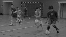 LIGUE-DU-CENTRE---U9-futsal-aff