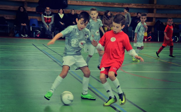 LIGUE-DU-CENTRE---U9-futsal