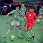 LIGUE-DU-CENTRE---U9-futsal