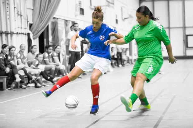 futsal-feminin-aff-amf-association-francaise