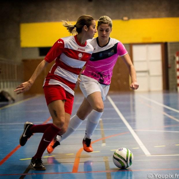 futsal-feminin-occitanie-aff-3
