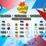 mondiaux feminins phase-de-groupe-calendrier-mondiaux-futsal-amf-feminin-aff