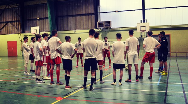 stage-c20-futsal-aff-amf