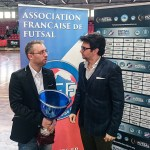 1-4-quart-tirage-coupe-de-france-futsal-amf