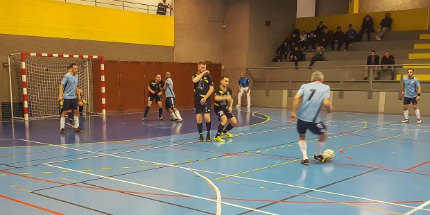 favoris-coupe-de-france-futsal-amf