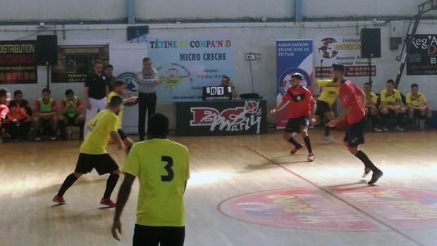 kenitra-futsal-fef-cup-2018