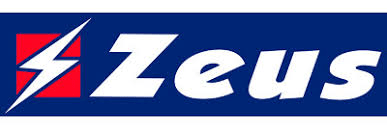 zeusport logo