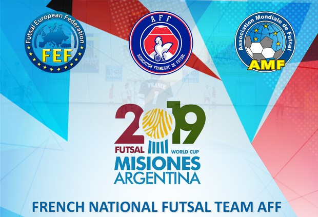 list-french-futsal-national-team-AMF