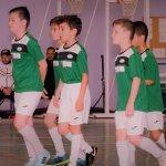 bracieux futsal u9 finales nationales