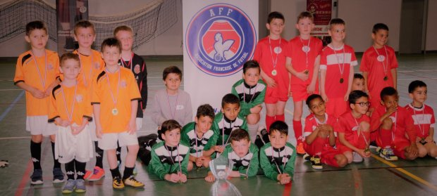 u9 tous finales nationales