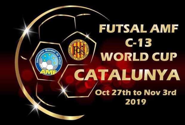 poster mondial c13