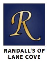 Randalls_logo_2