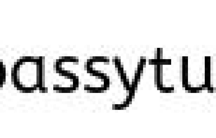Goharshad-Mosuleum