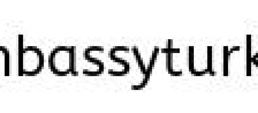 Mazar-e-Sharif-Blue-Mosque