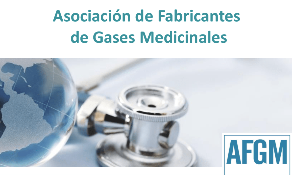 Presentación AFGM 2019