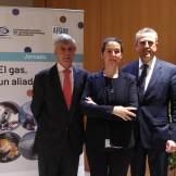 EL GAS UN ALIADO SEGURO 24-04-2019_20190424_1040275