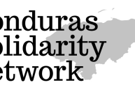 Honduras Solidarity Network HSN