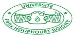 Université Félix Houphouët-Boigny