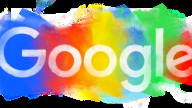 صورة هل تعلم كيف يعمل محرك البحث جوجل