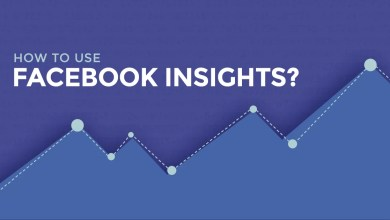 صورة اكبر دليل لـ أداة Facebook Insights لقياس وتحليل صفحاتك على فيس بوك