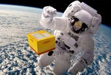 """صورة أهم مميزات شركة الشحن العالمية """"DHL"""""""