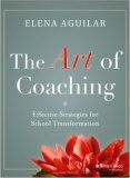 art of coaching