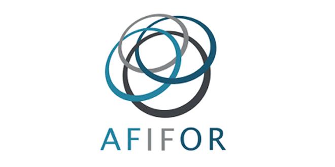 AFI-LNR 2019 - Logo AFIFOR