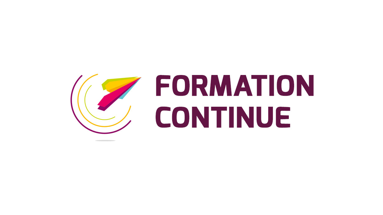 AFI-LNR_Actualites_Nos_Formations_Continue_01