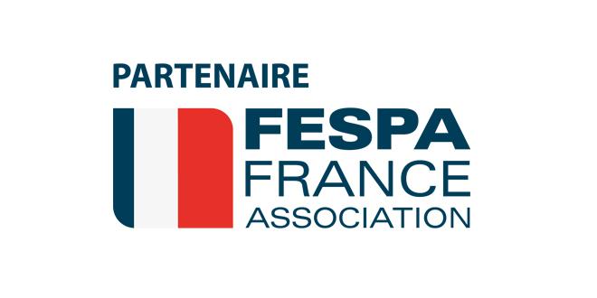 AFI-LNR 2019 - Logo FESPA