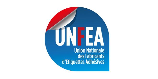 AFI-LNR 2019 - Logo UNFEA